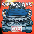 Nightmares On Wax - Carboot Soul - Warp Records - WARPLP61