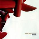 Amon Tobin - Bricolage - Ninja Tune - zen 29