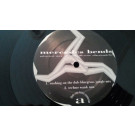 Gianni Jay & The Texas Showgirls - Mercedes Bends - Lick My Boot Records - JJ-01