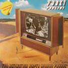 Funki Porcini - The Ultimately Empty Million Pounds - Ninja Tune - ZEN 40