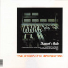 The Cinematic Orchestra - Channel 1 Suite / Ode To The Big Sea - Ninja Tune - ZEN1284, Form & Function - ZEN1284
