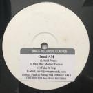 Omni A.M. - Acid Peace - Swagrecords.com - SWAG RECORDS.COM 006