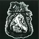Alex Jones - Goldsmiths Row EP - Connaisseur Recordings - CNS043-6
