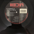 Francesco Zappalà Featuring S. 1000 HD - I Need You - Media Records - MR 569
