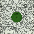 Morten Sorensen - The Burn Down EP - Tirk - TIRK070