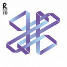 Matthias Reiling - Escape The Room - Retreat - RTR10