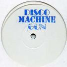 Lo-Fidelity Allstars - Disco Machine Gun - Skint - LOFIDELITY 1