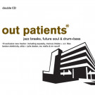 Various - Out Patients - Hospital Records - NHS19CD