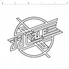 J.J. Cale - Really - Mercury - PRICE 26, Mercury - 6302 206