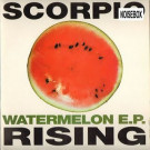 Scorpio Rising - Watermelon E.P. - Chapter 22 - 12 CHAP 59
