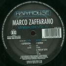 Marco Zaffarano - Minimalism Vol. IV - Harthouse U.K. - HART UK18