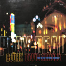 Björk And David Arnold - Play Dead - Island Records - 12IS 573, Island Records - 862 621-1