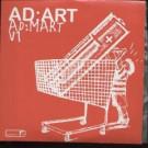 Ad Art - Ad:Mart V1 - Dummio - none