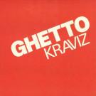 Nina Kraviz - Ghetto Kraviz - REKIDS - REKIDS 059