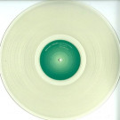 Various - Styrax Special - Styrax Records - Styrax K / Styrax L