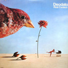 Eumir Deodato - First Cuckoo - MCA Records - MCA-491