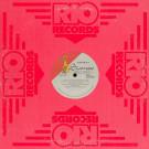 Klein & M.B.O. - Dirty Talk - Siamese - SIA-012