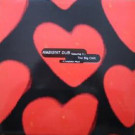 Various - Ambient Dub Volume 1:- (The Big Chill) - Beyond - RBADLP1