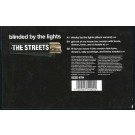 The Streets - Blinded By The Lights - 679 - 679L085T, Locked On - 679L085T