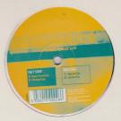 Funkaholics - 2 Miles 2 Go EP - Urban Dubz - UDUB 002