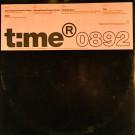 Various - T:me 0892 - t:me - t:me 0892