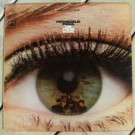 The Freak Scene - Psychedelic Psoul - Columbia - CS 9456