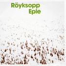 Röyksopp - Eple - Wall Of Sound - WALLT071