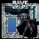 Various - Rave Wars - Rave Wars - RW1