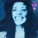 Carly Simon - Why (Extended Version) - WEA - U7501 (T), Mirage - U7501T, WEA - 257 500-0, Mirage - 257500-0