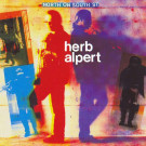 Herb Alpert - North On South St. - A&M Records - 75021 5345-1