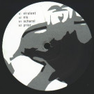Harsh - Tripods - Zhark Recordings - 00015
