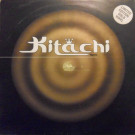 Kitachi - Spirit - Dope On Plastic - 10 DOP 001