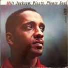 Milt Jackson - Plenty, Plenty Soul - Atlantic - 1269