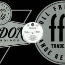 Blacksmith - Hold You Back - FFRR - FXDJ 130