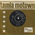 Stevie Wonder - You Haven't Done Nothin' - Tamla Motown - TMG 921