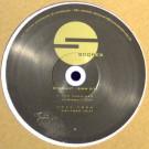 Simulant - Simm City - Scopex - SX12001