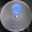 Simulant - Out Of Ether - Scopex - SX12002