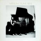 Yumi Arai - Misslim / ミスリム - Alfa - ALR-4005