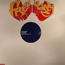Freq Nasty - Punkadelic - Skint - SKINT 98