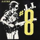 J.J. Cale - #8 - Mercury - MERL 22