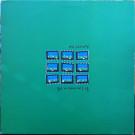 Mr. Scruff - Get A Move On / Ug - Ninja Tune - ZEN 12104