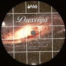 Drexciya - Drexcyen R.E.S.T. Principle - Clone - CX9