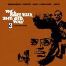 Various - We Still Kill The Old Way 2 - Clone - C#23