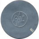 Public Image Limited - Metal Box - Virgin - METAL 1