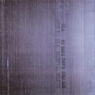 New Order - Brotherhood - Factory - FACT 150