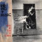 Rip Rig & Panic - You're My Kind Of Climate - Virgin - VS 507-12, Virgin - VS 507 12