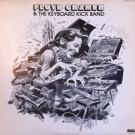 Floyd Cramer - Floyd Cramer & The Keyboard Kick Band - RCA - APL1-2278