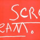 Michael Jackson - Scream - Epic - XPR 2184, Epic - 310992184-20