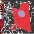 "Dam Mantle / Buvette - Limited Split 7"" - Creaked Records - CRDS34"