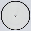 Rebel MC - Born Again - Part 5 - Congo Natty - CNV 5